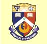 Ontario International College Logo